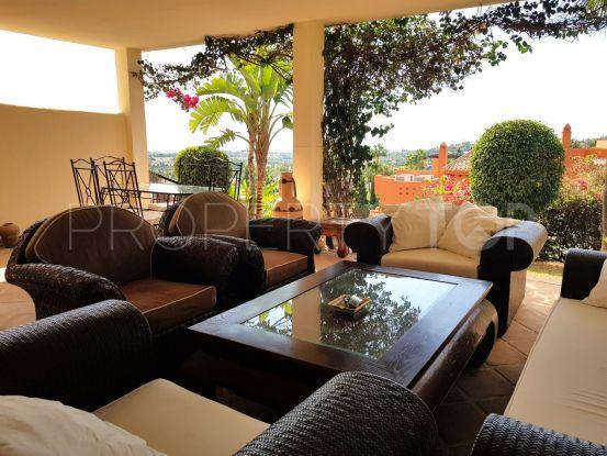 2 bedrooms flat for sale in Los Naranjos | Keller Williams Marbella