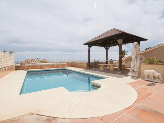 Villa in El Castillo | Keller Williams Marbella