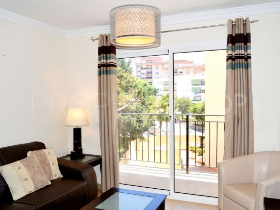 Flat for sale in Los Reales - Sierra Estepona | Keller Williams Marbella