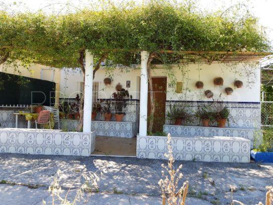 Parcela a la venta en Alhaurin el Grande | Keller Williams Marbella