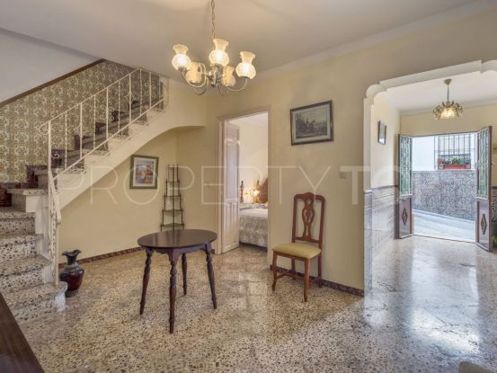 Buy Alhaurin el Grande town house | Keller Williams Marbella