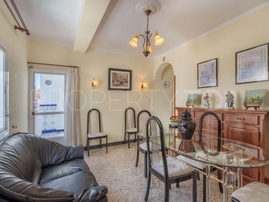 Piso en venta en Alhaurin el Grande de 3 dormitorios | Keller Williams Marbella