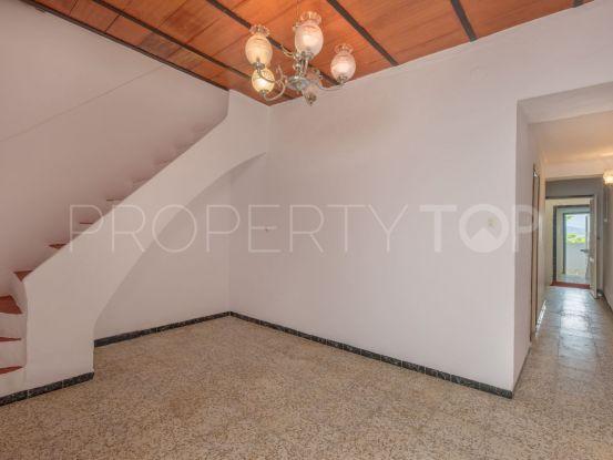 Alhaurin el Grande, adosado en venta con 3 dormitorios | Keller Williams Marbella