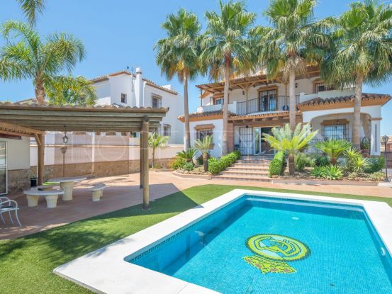 For sale villa in Alhaurin el Grande | Keller Williams Marbella