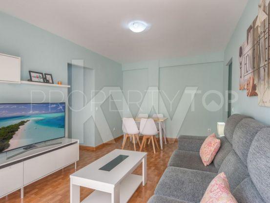 Flat for sale in San Pedro de Alcantara | Keller Williams Marbella