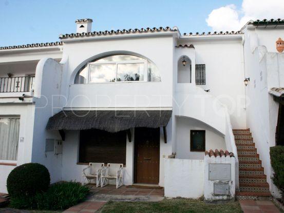 1 bedroom Paraiso Barronal flat for sale | Keller Williams Marbella