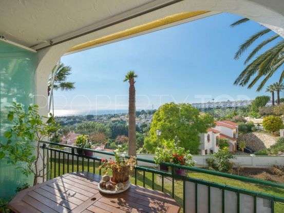 For sale 3 bedrooms ground floor apartment in Sitio de Calahonda, Mijas Costa | Keller Williams Marbella