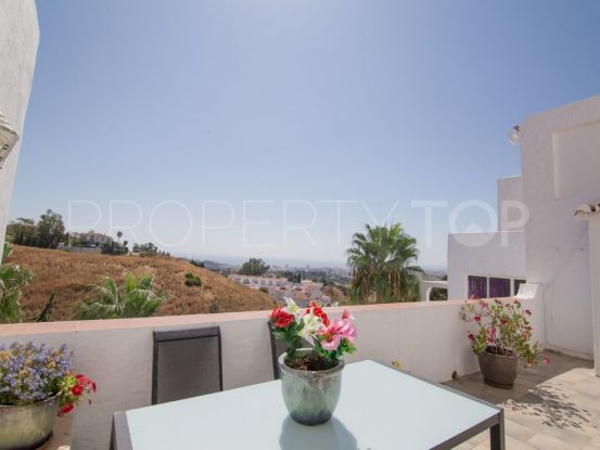 For sale building in Fuengirola Centro | Keller Williams Marbella
