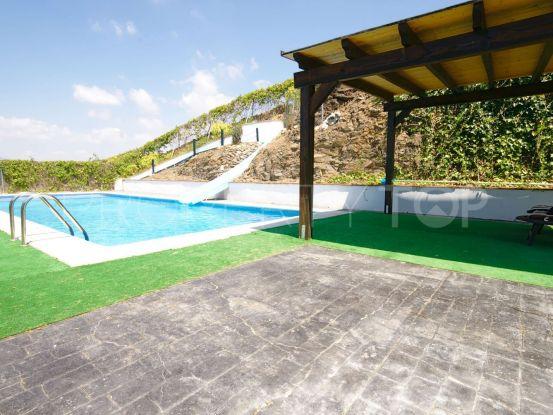 3 bedrooms Velez Malaga chalet for sale | Keller Williams Marbella