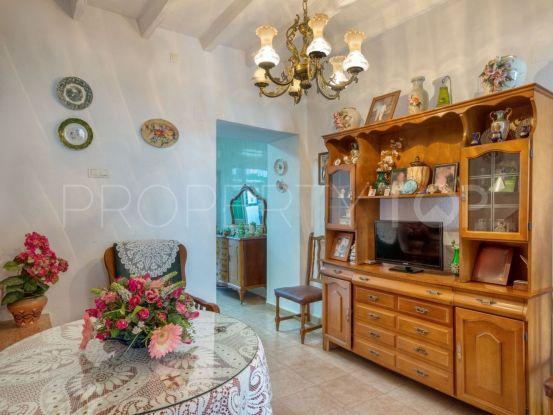 Se vende adosado con 3 dormitorios en Alhaurin el Grande | Keller Williams Marbella