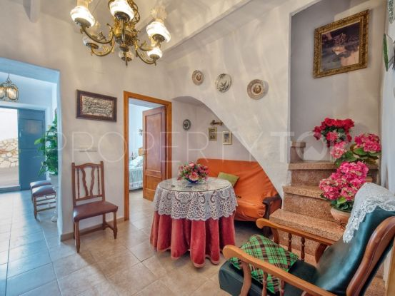 Alhaurin el Grande town house with 3 bedrooms | Keller Williams Marbella