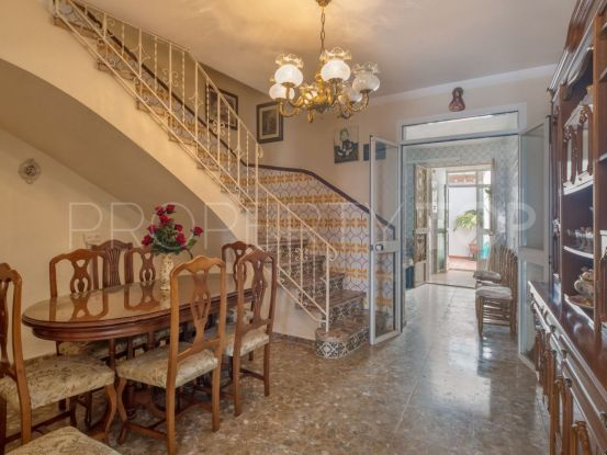 Town house in Alhaurin el Grande | Keller Williams Marbella
