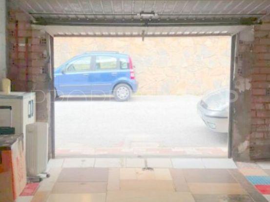 For sale commercial premises in Playamar, Torremolinos | Keller Williams Marbella