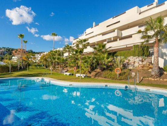 La Quinta penthouse for sale | Keller Williams Marbella