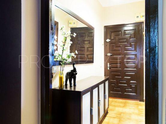 Torremolinos Centro flat with 2 bedrooms | Keller Williams Marbella