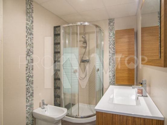 Apartment with 2 bedrooms for sale in Fuengirola Centro | Keller Williams Marbella