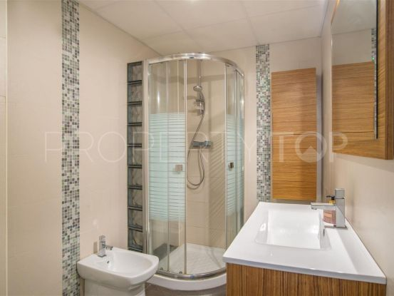 Apartment with 2 bedrooms for sale in Fuengirola Puerto | Keller Williams Marbella