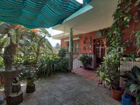 4 bedrooms Mayorazgo villa for sale   Keller Williams Marbella