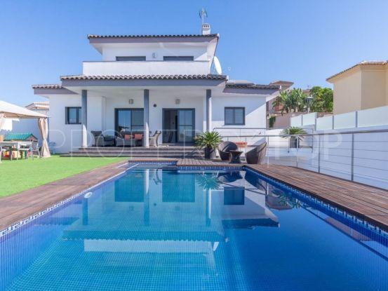 For sale 3 bedrooms villa in Campo Mijas | Keller Williams Marbella