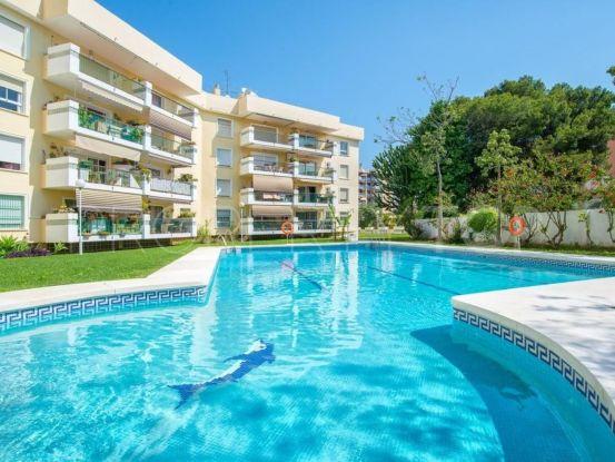 Apartment for sale in Bajondillo with 3 bedrooms | Keller Williams Marbella