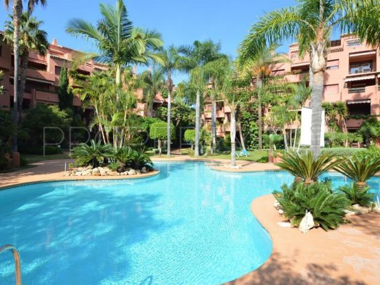 Apartment in Alicate Playa for sale | Keller Williams Marbella