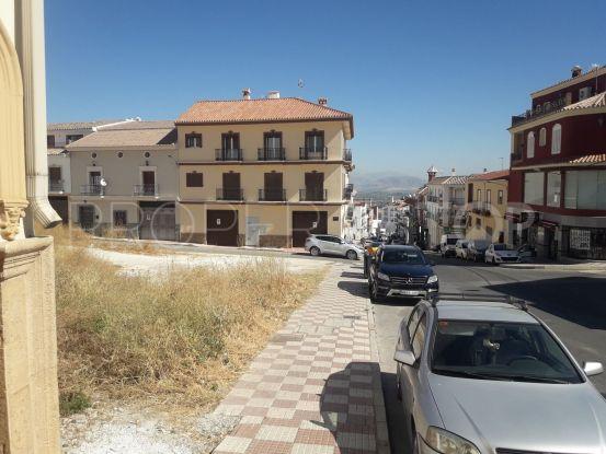 For sale Alhaurin el Grande plot | Keller Williams Marbella