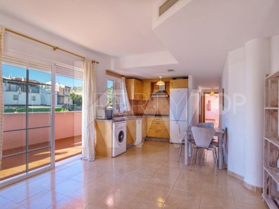 2 bedrooms penthouse in Coin for sale   Keller Williams Marbella