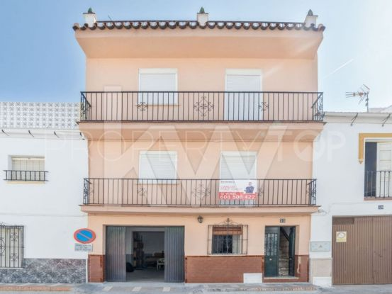 House in Alhaurin el Grande | Keller Williams Marbella