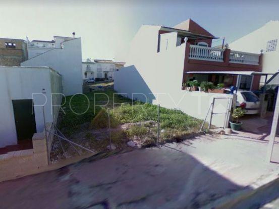 For sale plot in Cartama | Keller Williams Marbella