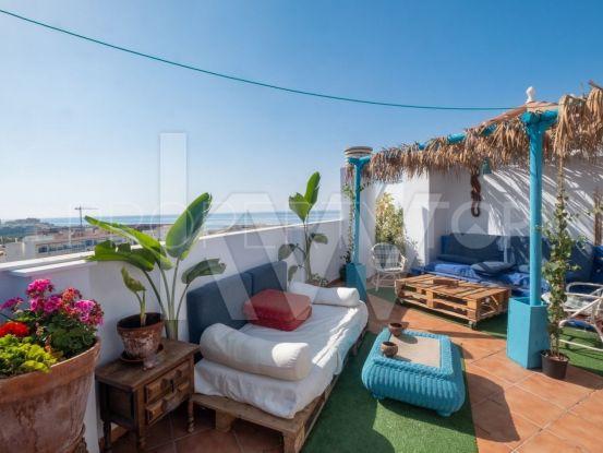 1 bedroom apartment in El Morche for sale | Keller Williams Marbella
