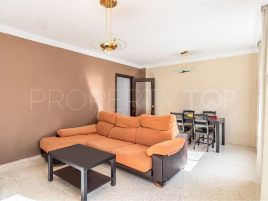 4 bedrooms apartment in Alhaurin el Grande | Keller Williams Marbella