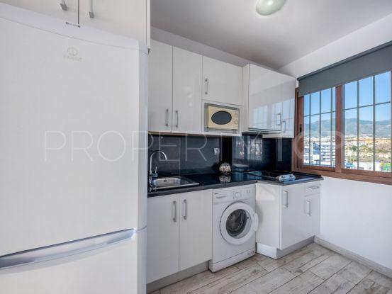 Torrequebrada apartment for sale   Keller Williams Marbella