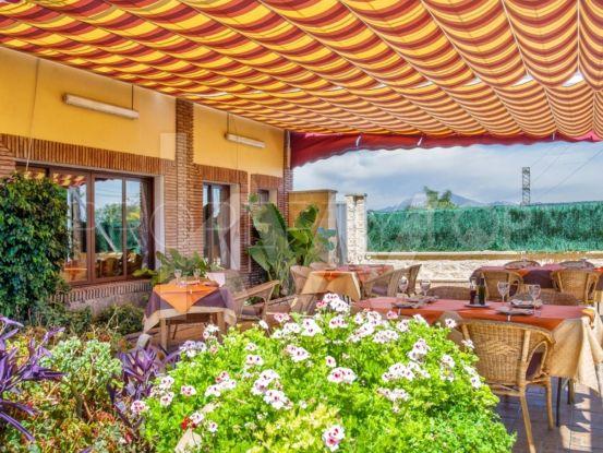 Building for sale in Alhaurin el Grande | Keller Williams Marbella