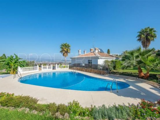Buy Los Manantiales town house | Keller Williams Marbella