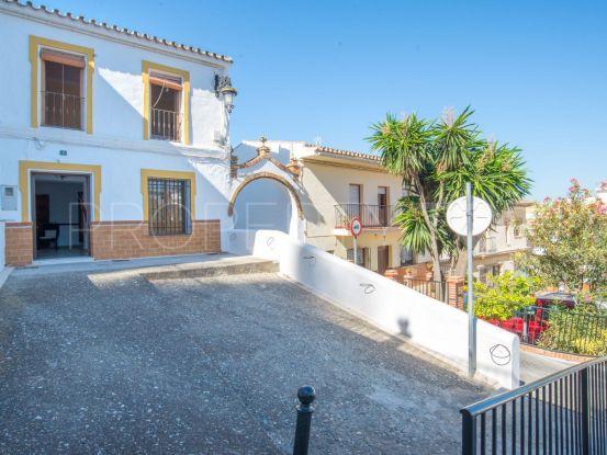 6 bedrooms Cartama town house for sale | Keller Williams Marbella