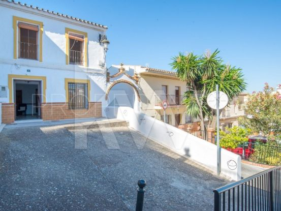 6 bedrooms Cartama town house for sale | Keller Williams Marbella