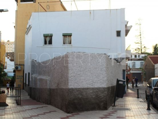 Town house with 2 bedrooms for sale in Malaga - Ciudad Jardín | Keller Williams Marbella