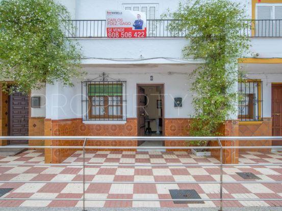 4 bedrooms Alhaurin el Grande town house | Keller Williams Marbella