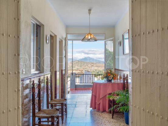 Town house in Alhaurin el Grande with 3 bedrooms | Keller Williams Marbella
