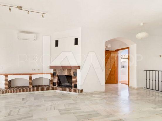 For sale town house in Mijas Pueblo | Keller Williams Marbella