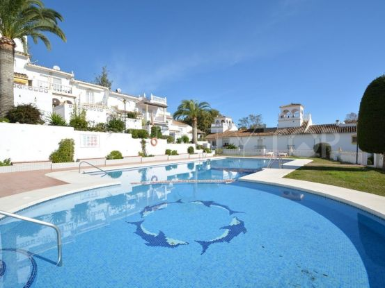 Elviria 2 bedrooms town house for sale | Keller Williams Marbella