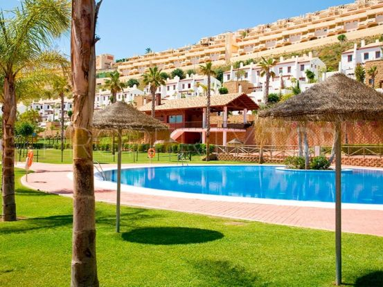 3 bedrooms apartment in Cala de Mijas for sale | Keller Williams Marbella