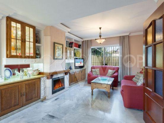 4 bedrooms semi detached house in Huerta del Prado for sale | Keller Williams Marbella