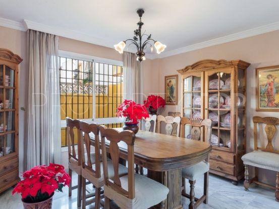 Huerta del Prado 4 bedrooms semi detached house for sale | Keller Williams Marbella