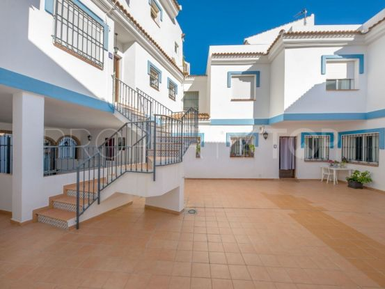 For sale town house in Alhaurin el Grande | Keller Williams Marbella