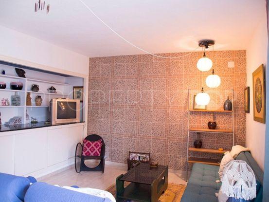 For sale Torremolinos Centro 1 bedroom apartment | Keller Williams Marbella
