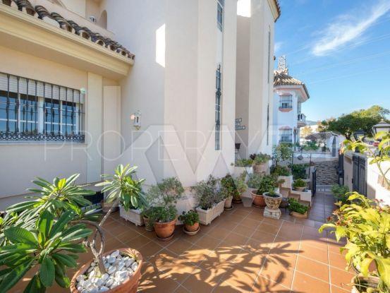 4 bedrooms San Pedro de Alcantara chalet for sale | Keller Williams Marbella