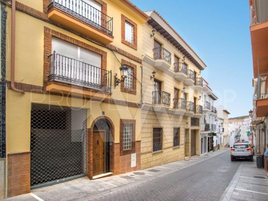 For sale building in Alhaurin el Grande | Keller Williams Marbella