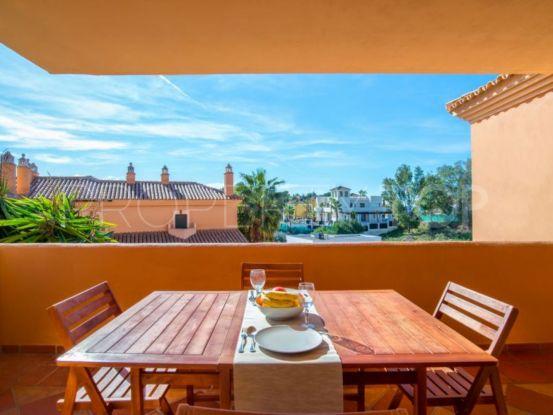For sale apartment in Santa Maria, Marbella East | Keller Williams Marbella