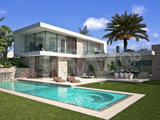 Villa in La Quinta with 4 bedrooms | Keller Williams Marbella